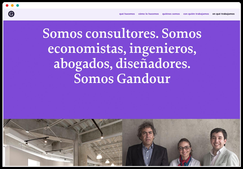 gandour-desktop-5
