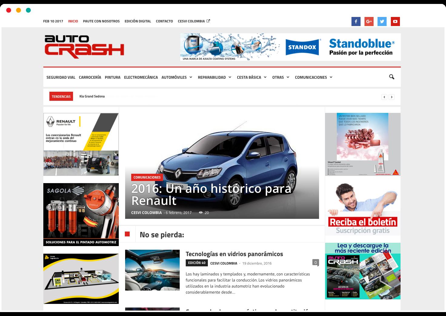 Autocrash-Desktop-1