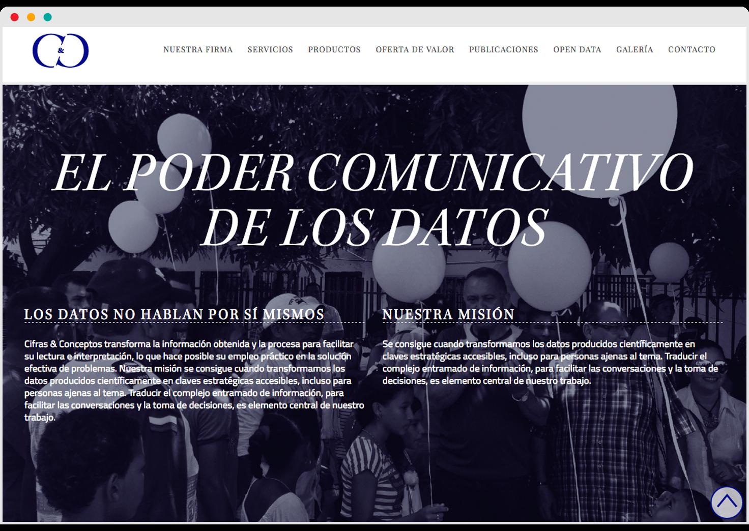 Cifras&Conceptos-Desktop-3