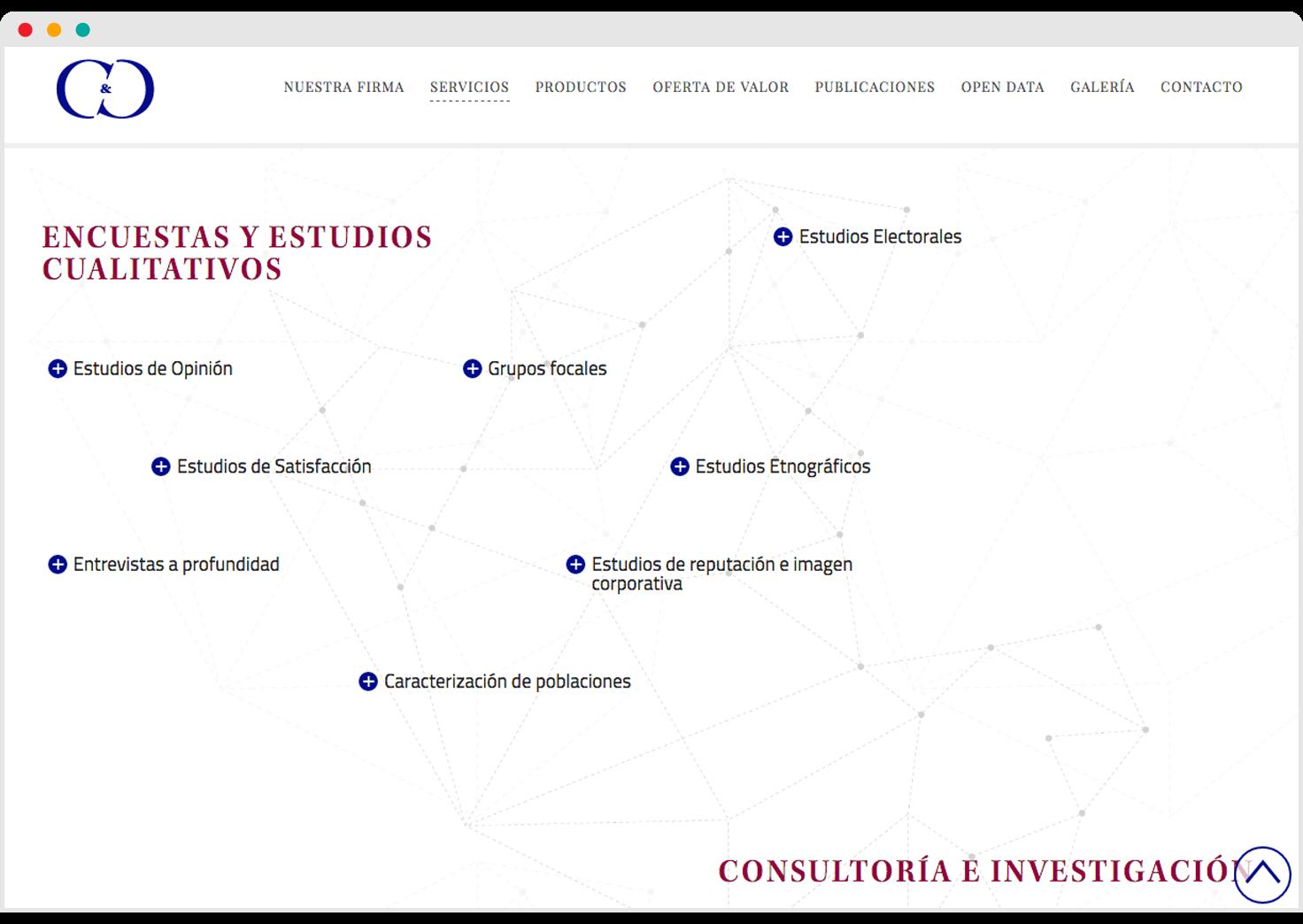 Cifras&Conceptos-Desktop-6