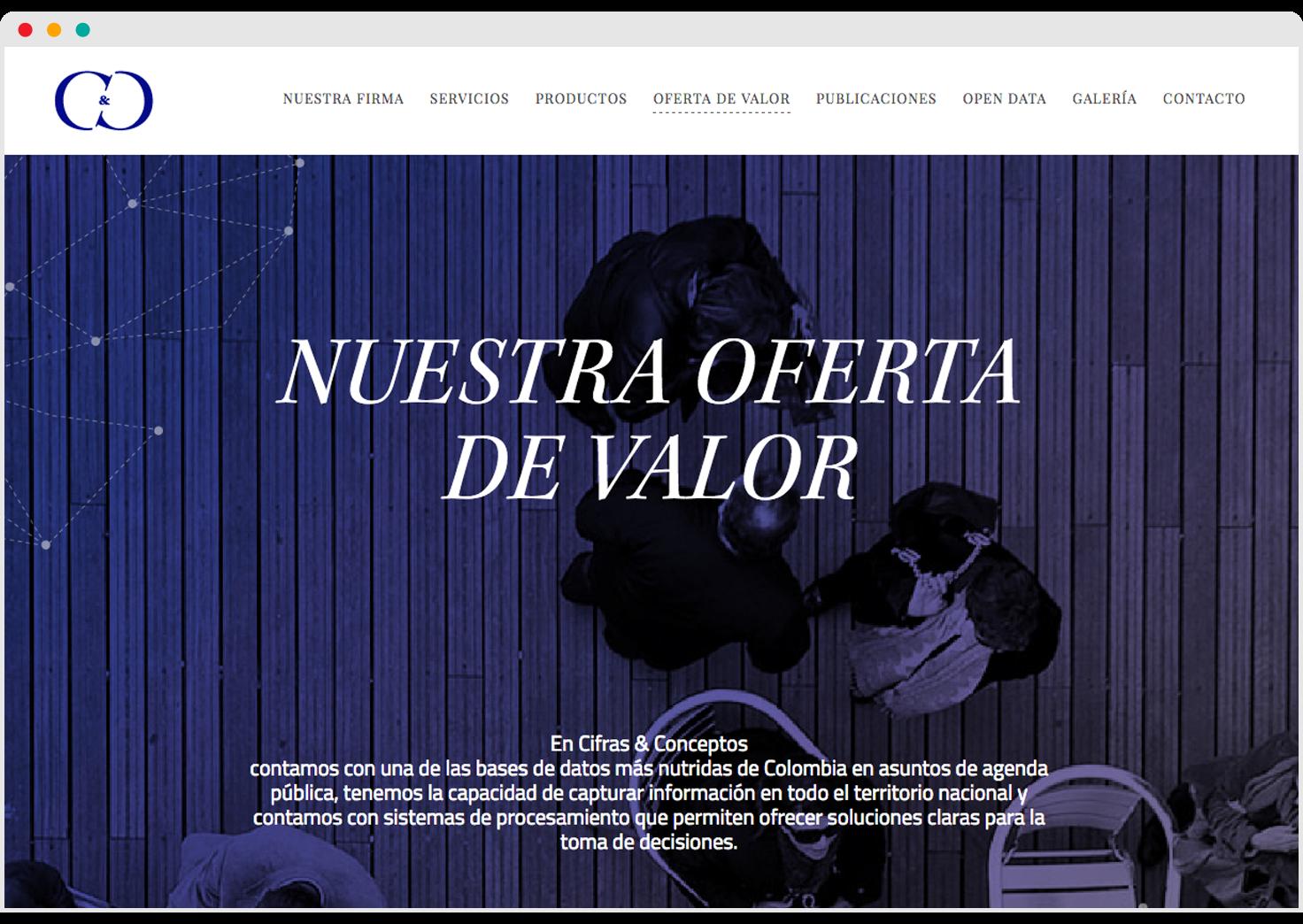 Cifras&Conceptos-Desktop-7