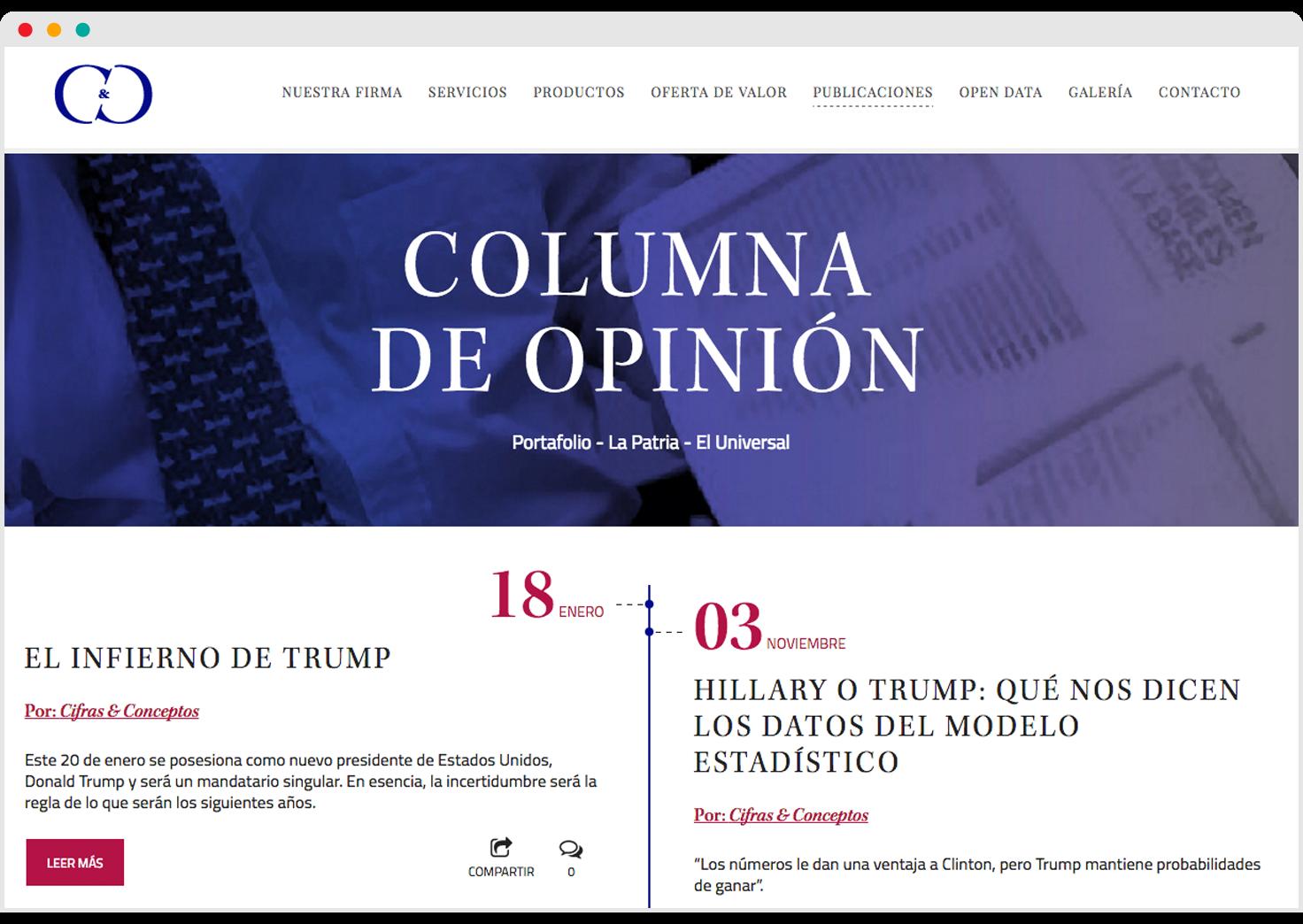 Cifras&Conceptos-Desktop-8
