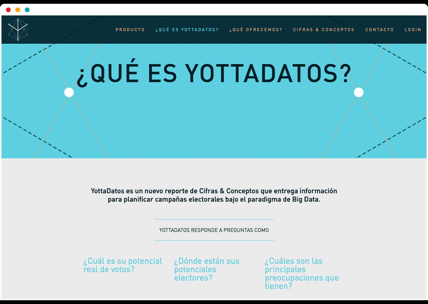 YottaDatos-Desktop-4